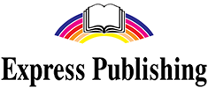 Express Publishing Logo