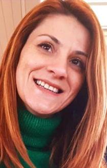 Maria Davou