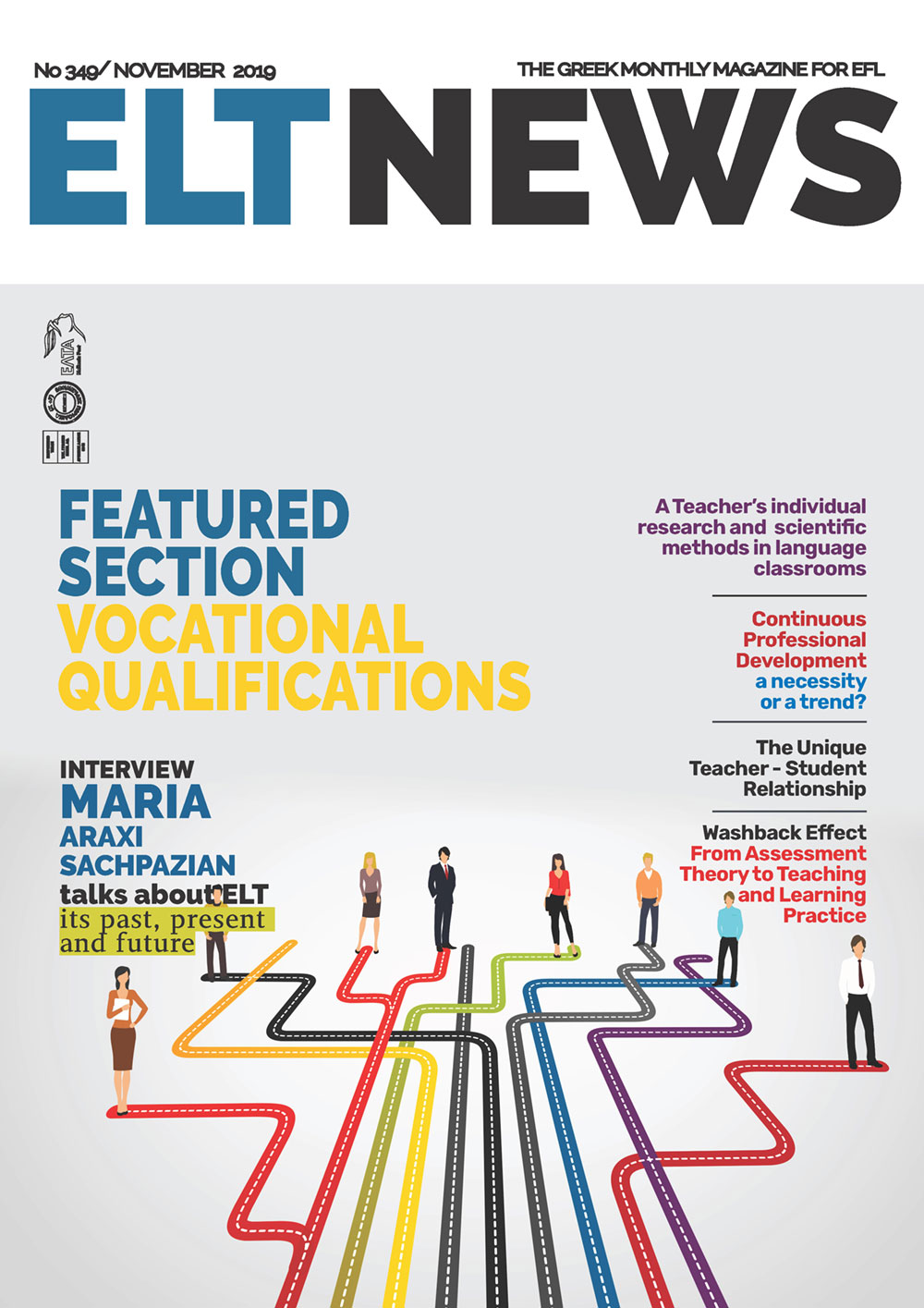 Eltnews November 2019 Teaser Page 01