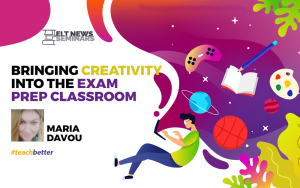 Davou Creativity Exam Prep Classes3321