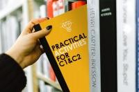 Practical Activities C2