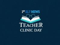 Teacherclinic